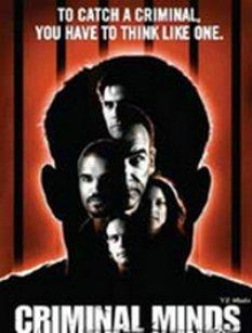 犯罪心理第七季