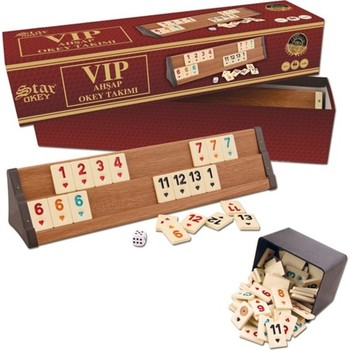 Wooden and Plastic options  Rummy Set  Joker For Israel Fast Moving Rummy Tile Classic Board Game 2-4 People Israel Mahjong israel pe30 4 7k potentiometer