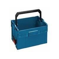 BOSCH toolbox LT BOXX 272 w Zestawy elektronarzędzi od Narzędzia na