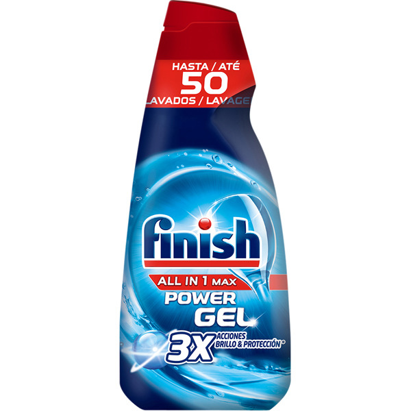 finish all in 1 max powergel