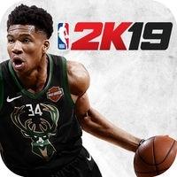 NBA2K19最新版