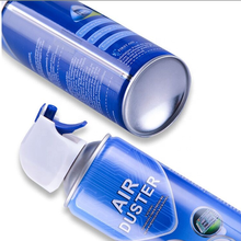 air duster 400ml computer clean spray keyboard camera cleaner 2021