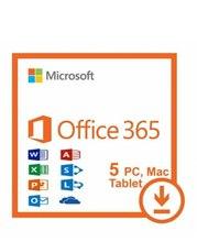 Konto dożywotnia licencji Office 365 Plus Pro działa na 5 urządzeniach Microsoft office 2019 tanie tanio CN (pochodzenie)