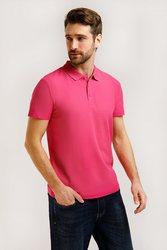 Finn flare herren-top shirt