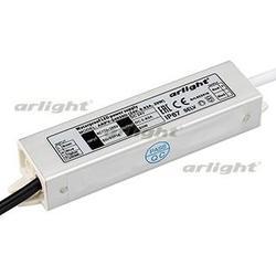 022410 voeding ARPV-24020-D (24 V, 0.8A, 20W [IP67 Metalen 3 jaar] Box-1 pcs ARLIGHT-Блок voeding/AC/ DC voeding ^ 20