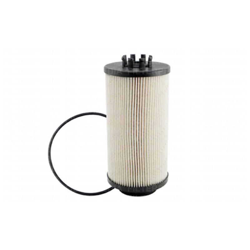 FILTRON PE975 for Fuel filter DAF Truck