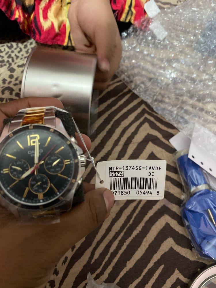 -- Mtp-1374 Mtp-1374 Relógio