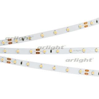 021412 Tape RT 2-5000 24V Day5000 (3528, 300, CRI98) ARLIGHT 5th