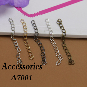 KAKANY From Spanish Classic Jewelry Female Fashion Accessories Coding: A7001