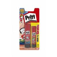 Lijmstift 22 Gr Pritt Potlood Pritt Meubelaccessoires    -