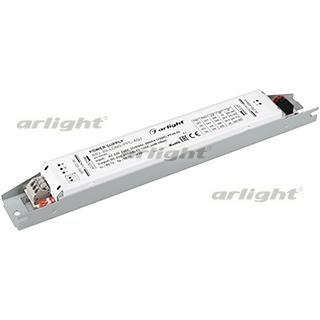 029255 Power Supply ARJ-40-LONG-PFC-ADJ (40 W, 250-400mA) ARLIGHT 1-pc