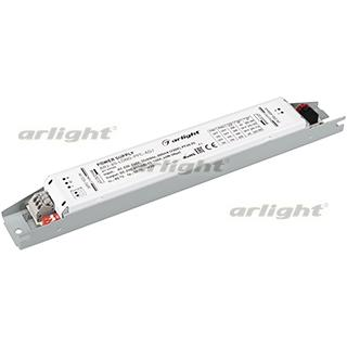 029255 Power Supply Arj-40-long-pfc-adj (40 W, 250-400ma) Arlight 1-piece