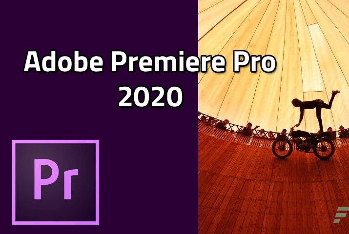 Adobe premipro 2020 полная версия✔️Многоязычный✔️ Предварительная Активация✔️Для WINDOWS MAC|Настольные ПК|   | АлиЭкспресс