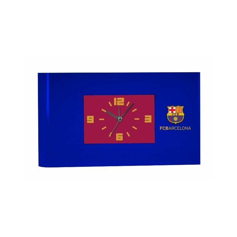 Alarm Clock Barcelona Mod6