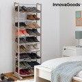 InnovaGoods органайзер для обуви (25 пар)