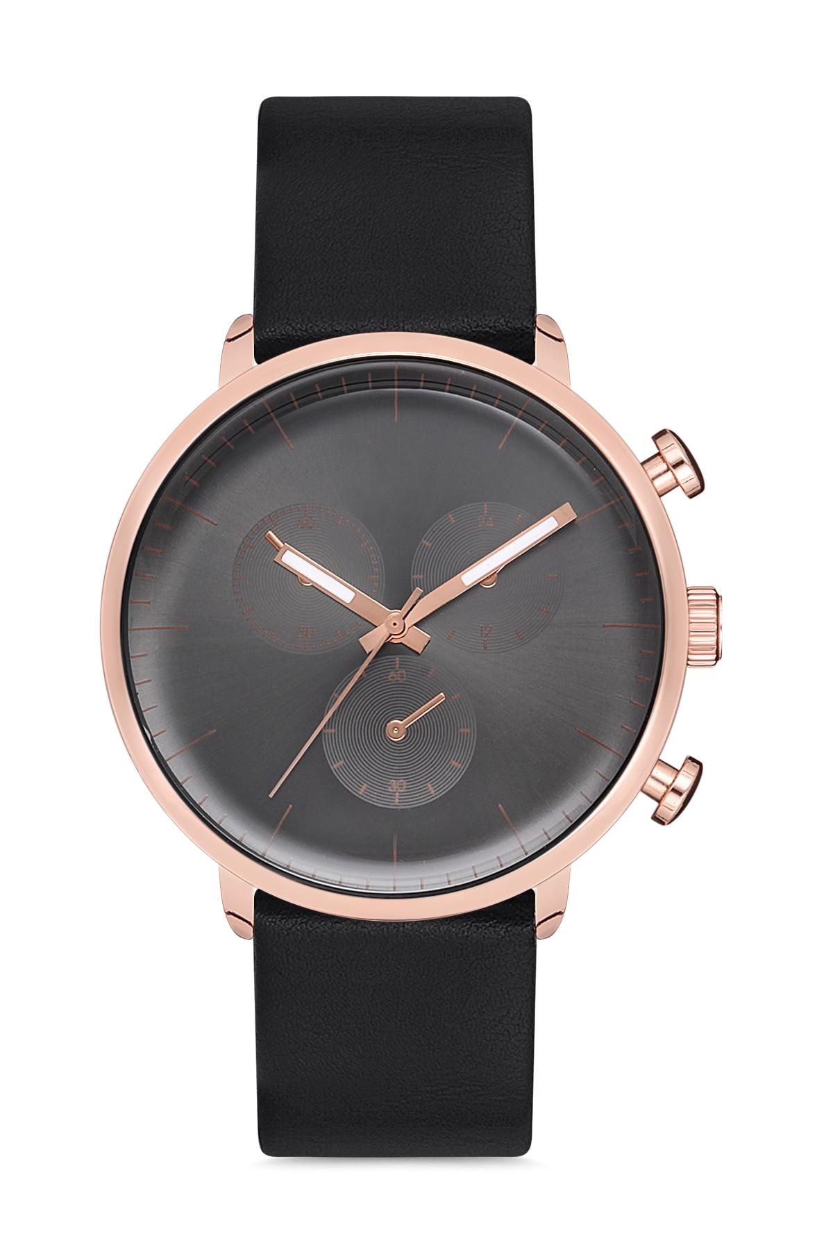 2020 Топ Роскошные брендовые Модные мужские золотые Кожаный ремешок кварцевые наручные часы APWS008405 Aqua di поло 1987