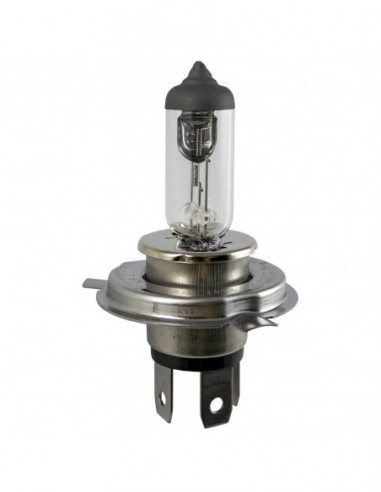 JBM 52364 LAMP OBN H4