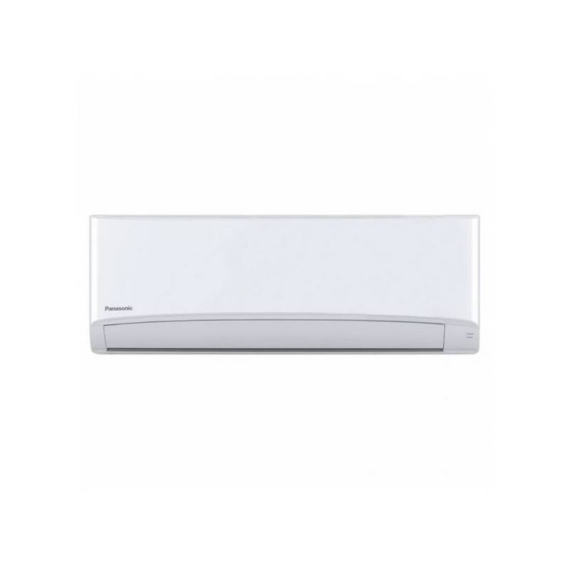 Air Conditioning Panasonic Corp. KITTZ25TKE Split Inverter TO ++/TO ++ 2150 FG/H White
