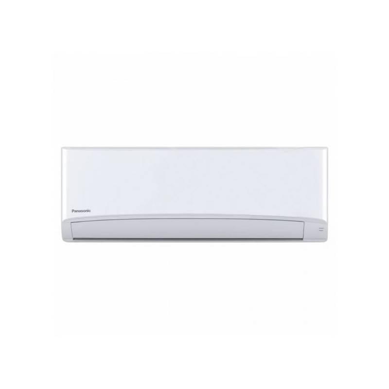 Air Conditioning Panasonic Corp. KITTZ35TKE Split Inverter To ++/To ++ 3010 Fg/h White