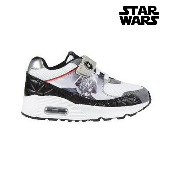 Trainers Star Wars 73404|  - title=