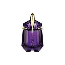 EDP ??SPRAY ALIEN THIERRY MUGLER 60ML + LAIT CORPS 100ML SUBLIMATEUR BEAUTIFYING BODY LOTION
