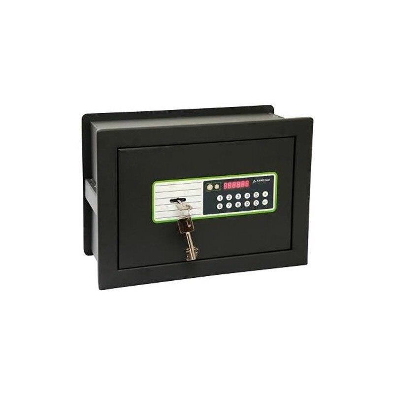 BOX EMPOT. EKECT. 260X360X150/250 ABOVE 241020