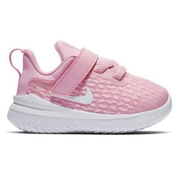 Baby's Sports Shoes Nike Rival Pink