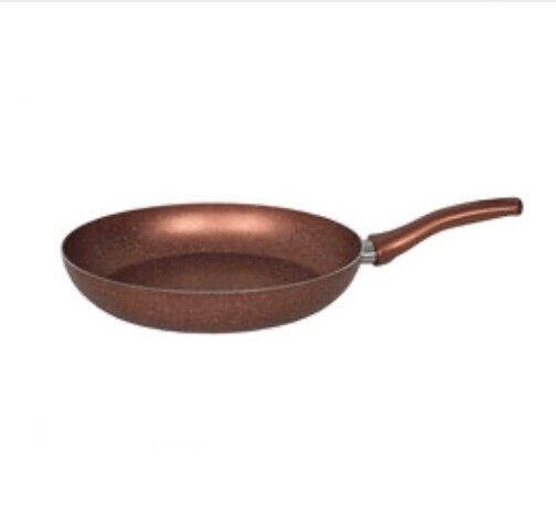 Arabic Non-Stick Frying Pan