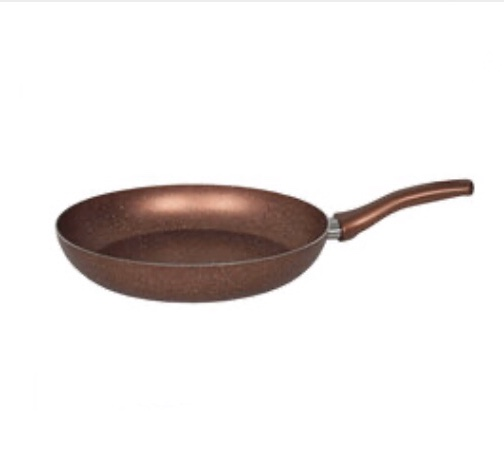Fryer Pan Non-Sticky Frying Pan / Pot Saucepan Egg Pancake Omelette Pan Induction Cooker Aluminum Skillet Pans Made In Turkey