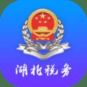 湖北税务app交医保手机版