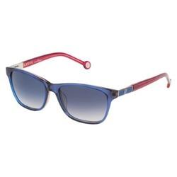 Damen Sonnenbrille Carolina Herrera SHE643540D25