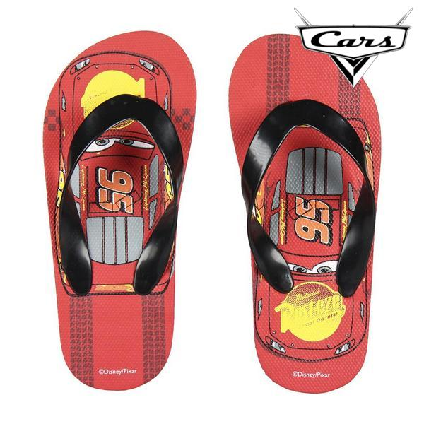 Swimming Pool Slippers Cars 3 73761