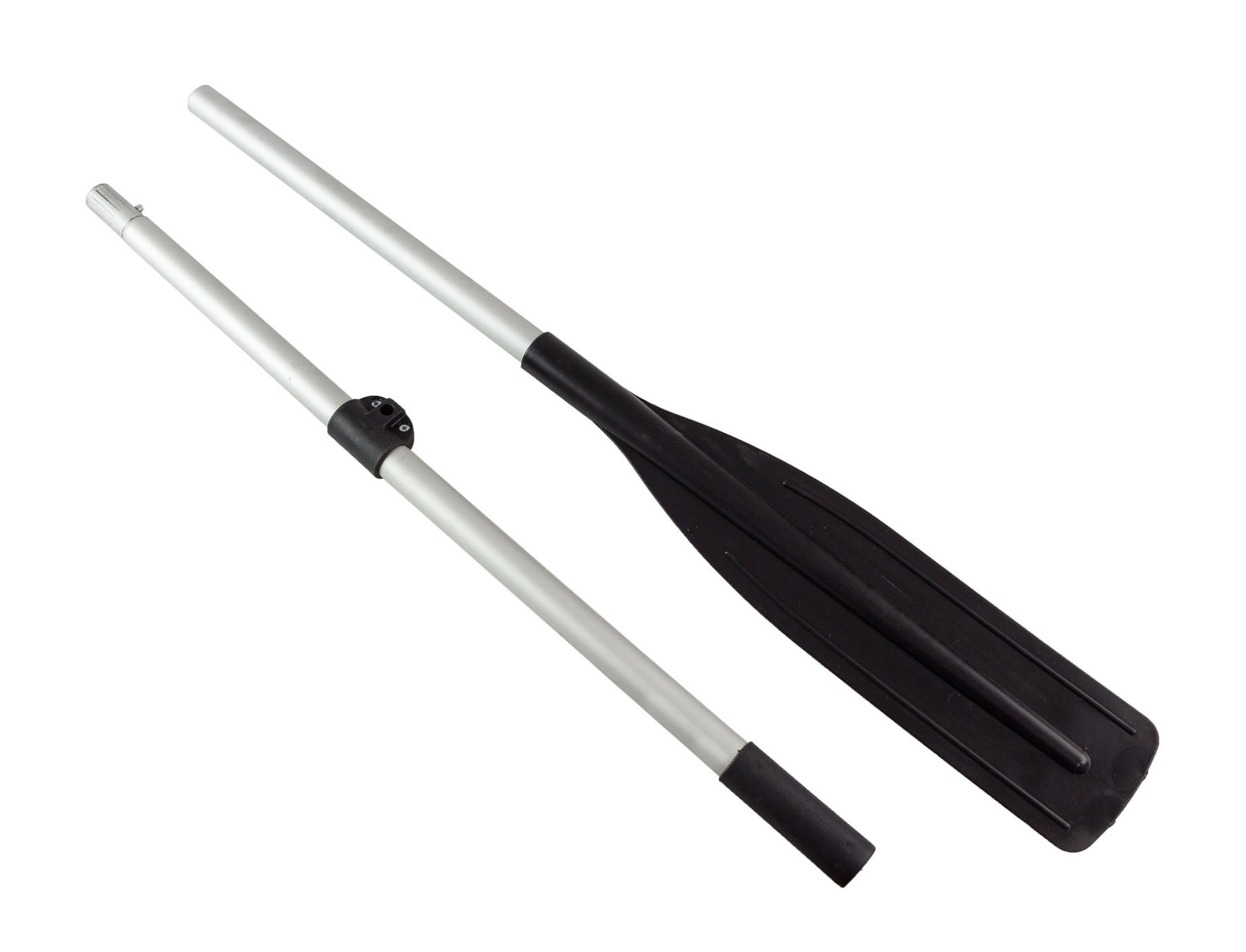 Collapsible Paddle 180 Cm. Black AD00000000018