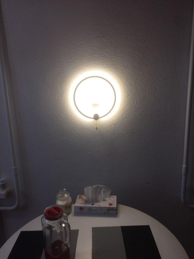 -- Luminárias Jantar Branco