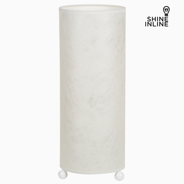 Desk Lamp Material Cellulose Nácar By Shine Inline
