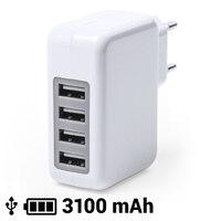 https://i0.wp.com/ae01.alicdn.com/kf/Ucbdf9c3748c142c68a4a0443920d7e06n/USB-Wall-Charger-3100-mAh-145162.jpg