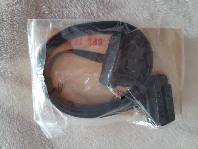 Rastreadores GPS Dispositivo Rastreamento Software