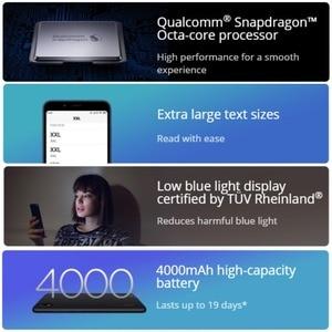 Image 4 - Wersja globalna Xiaomi Redmi 7A 16GB ROM 2GB RAM (fabrycznie nowe i uszczelnione) 7a 16gb