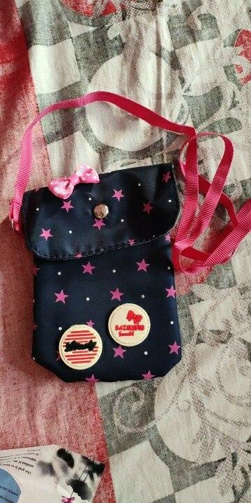 Mochilas escolares mochilas escolares adolescentes