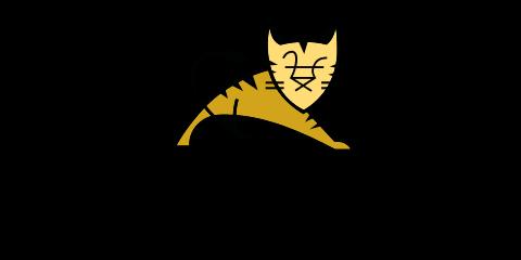 Apache Tomcat 文件包含漏洞(CVE-2020-1938)