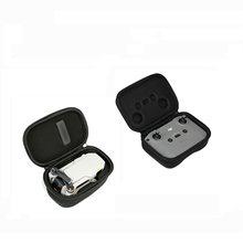 Защитная сумка для хранения Чехол для DJI Mini 2 Drone Remote Controller