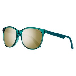 Damen Sonnenbrille Carrera CA5001-I16