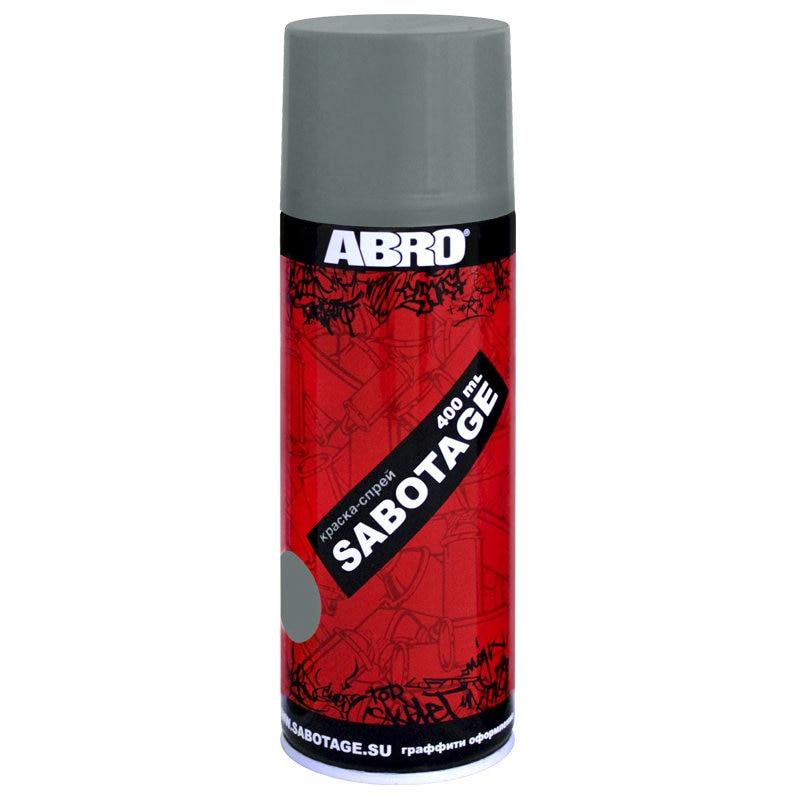 Paint spray sabotage 335 (pale ...
