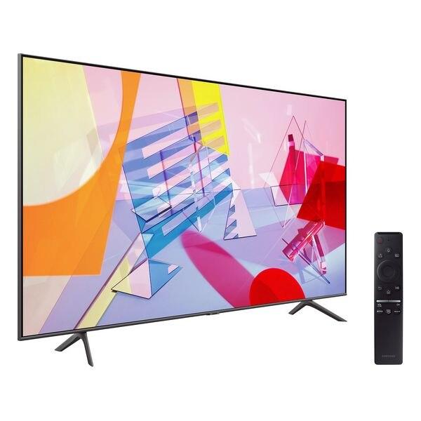 Smart TV Samsung QE75Q60T 75