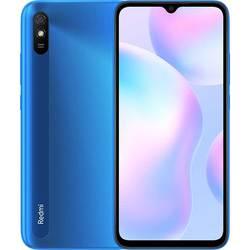 Xiaomi Redmi 9A 32GB Dual Sim Blue