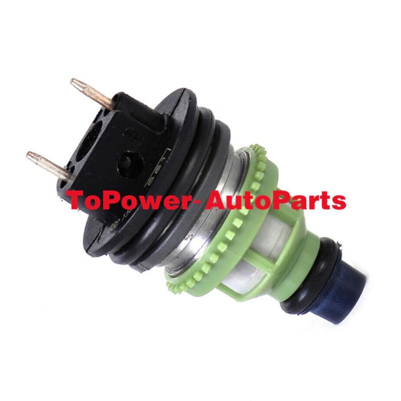 Fuel Injectors Nozzles OEM 0280150661/15710-60B50/195500-2160/217-1234/FJ10363 for Chevrolett Geoo Metro Suzukii Swift 1.0L 1.3L