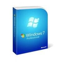 windows 7 pro key