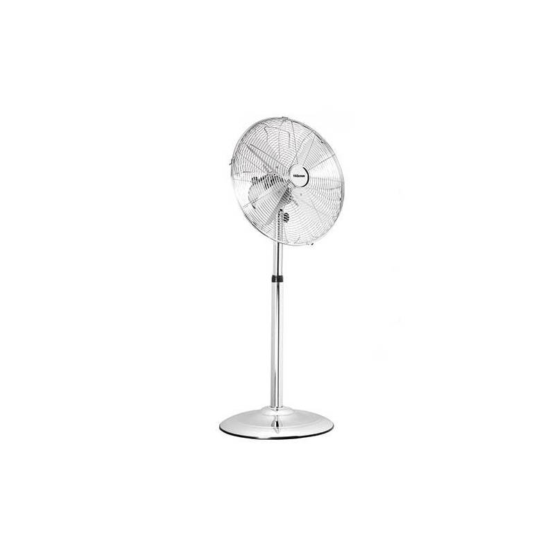 Stand Fan Tristar VE5951 50W Plated