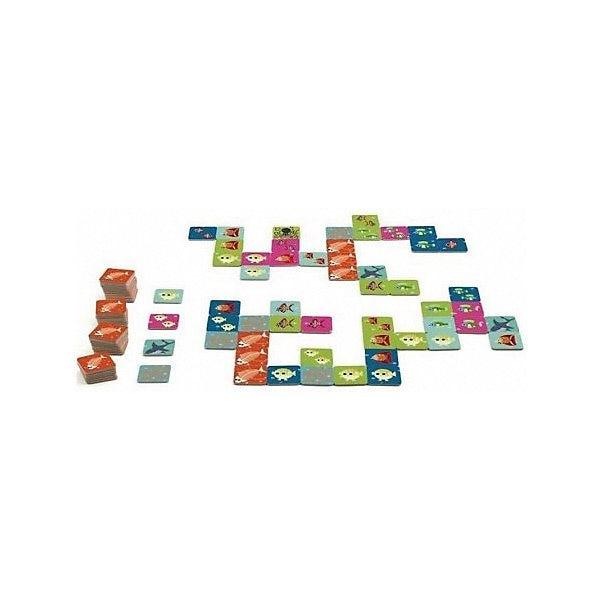 Game Board DJECO Куна Яла настольная игра куна яла djeco настольная игра куна яла