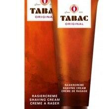 TABAC ORIGINAL SHAVING CREAM PLASTIC BOX 100GR